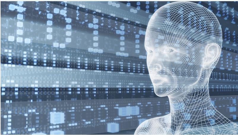 人工智能为何加快了资本市场的布局