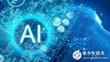 人工智能融入医疗行业
