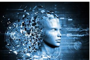 金融AI为什么要开始转型