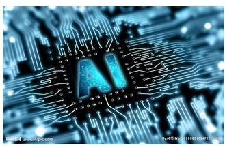 AI是怎样进入美学领域的