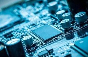 AMD与Intel竞争趋于白热化 将在未来几年中对处理器的格局造成影响