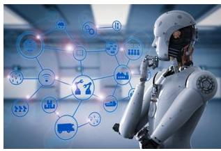 使用AI更多的是什么问题
