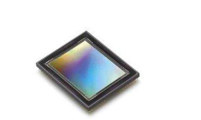 布氏硬度试验压痕直径的图像测量及实现的资料说明