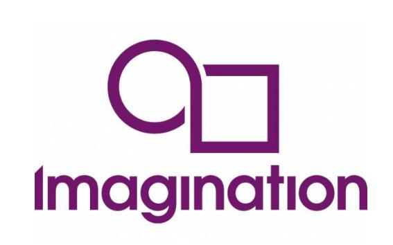 Imagination推出专为低功耗应用而设计的第二代IEEE 802.11n Wi-Fi硅知识产权(IP)产品