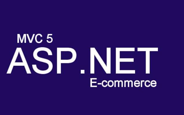 ASP net网页开发中的三层架构详细说明