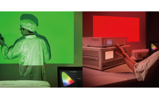 画皮容易画心难 解析激光电视优缺点