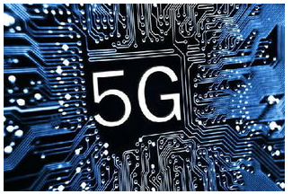 5G给医疗带来了什么新希望