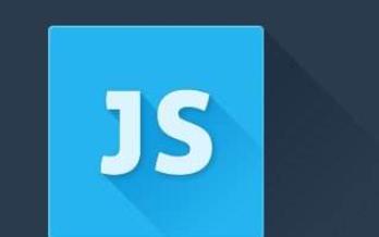 使用javascript修改onclick动作的四种方式详细实例说明