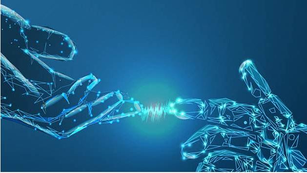 人工智能落地企服市场新增长点