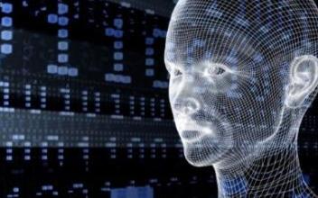 人工智能客服系统能为企业解决什么问题