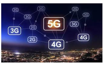 5G下的vr产业有了怎样的改变