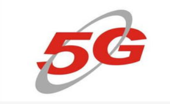 韩国运营商LG U+正在将5G融入日常生活领域中...