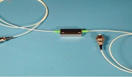 光纤温度传感器应用领域