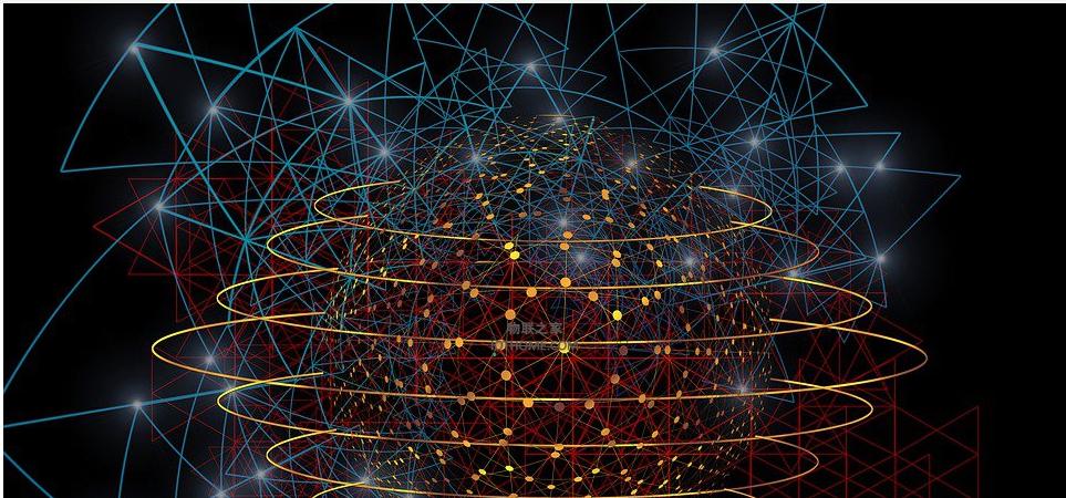2020年的5G对于半导体行业有什么影响
