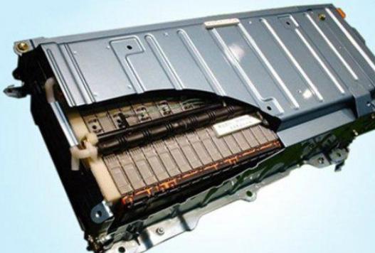 动力电池技术是电动汽车发展的核心力量