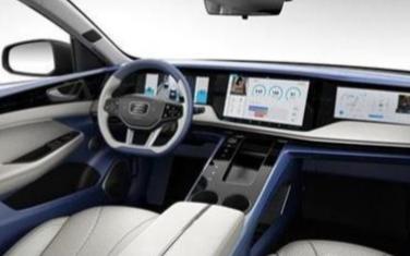 固态电池的应用将开启下一代电动车的新世界