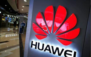 华为获得65份5G商业合同 一半来自欧洲