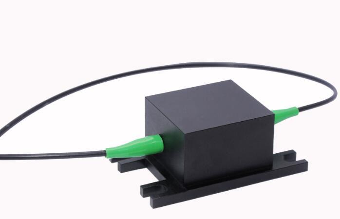 分布式光纤传感器原理_分布式光纤传感器的应用
