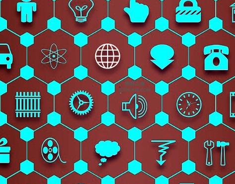 物联网互操作性的不足之处是什么