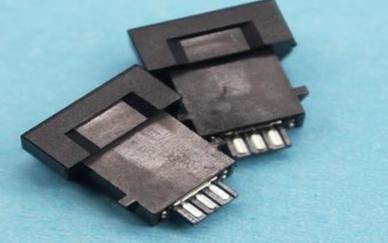 TE Connectivity将要重新设计Z-Pack TinMan连接器
