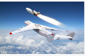 江西大力发展通用航空产业将有利于实现江西航空产业...
