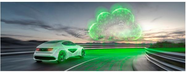 Elektrobit推出基于云端的用于高級ADAS和AD系統端到端驗證