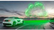 Elektrobit推出基于云端的用于高级ADAS和AD系统端到端验证