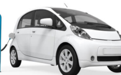 ZapGo推出碳離子電池,可使電動汽車充電速度加快