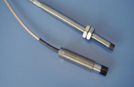 振动传感器测量振动的方式_振动传感器故障排除