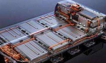 固态电池的新能源汽车商业化进程在持续加速 国外车企纷纷大力布局