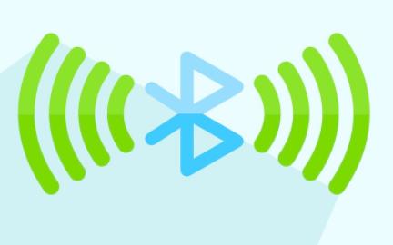 关于商用5G信道测量解决方案的先容和应用