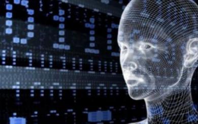 智能交互应用落地多领域逐步替代人工或成趋势