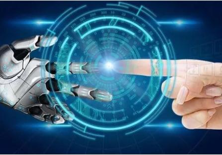 人工智能的发展目标不是无人工厂而是效率
