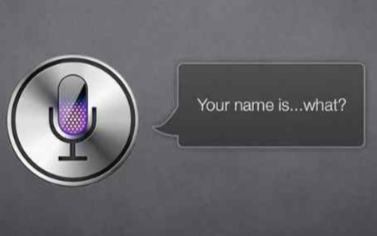 声音前处理技术可助力智能语音的市场发展