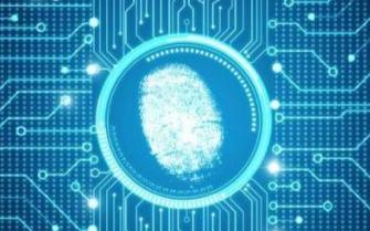 现在智能手机的指纹触控技术是否足够安全