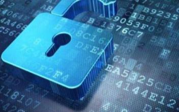 如何选择到安全有保障的高防服务器