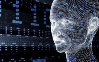 2019年人工智能市场处于强劲增长态势
