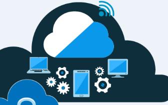 云服务器安全组是什么,它有什么作用