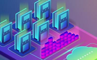 如何提高网站服务器的安全性能