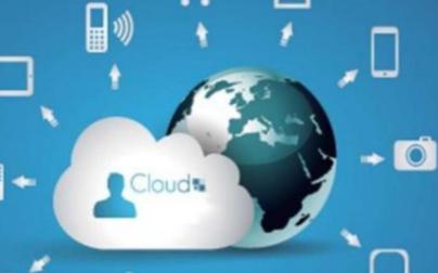 云服务器的安全性能要比传统服务器的高