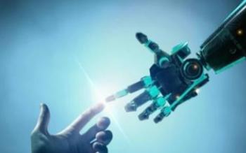 我们为什么需要谨慎处理的人工智能