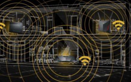 未来5G网络的发展会取代无线WiFi吗
