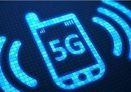 华为的5G和iPhone的WiFi6谁的实用性更...