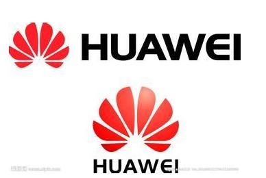 华为胡厚崑:推动5G加速发展还需应对这三方面的挑战