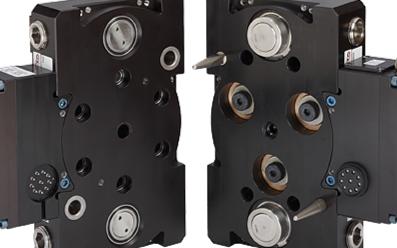 ATI将首发顺从介质连接器的全新产品