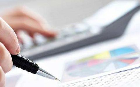 今年电子行业赚钱吗?60家上市公司前三季度业绩预告有答案!