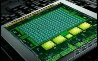 研揚最新發布了一款環保型的嵌入式控制器