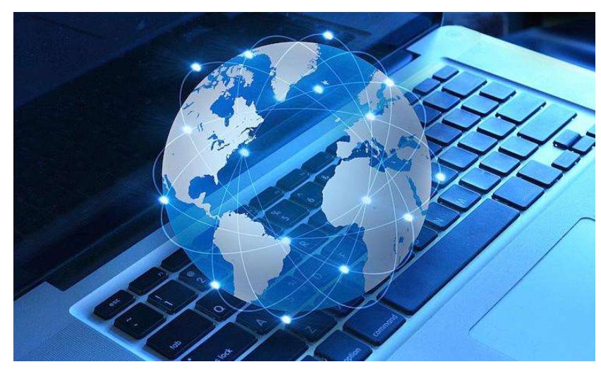 第六届世界互联网大会在乌镇开始了实现了无人驾驶和...