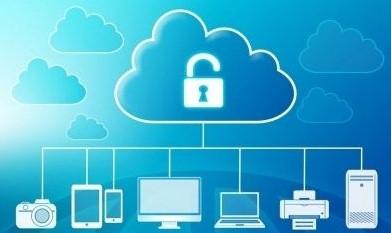 IT安全设备市场规模稳步增长,企业纷纷引入网络安...