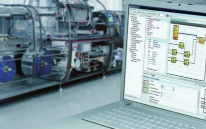 工业控制系统的技术特色和未来发展的挑战